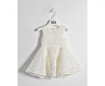 Lányka elegáns ruha W306-00-0112 M a5b243ac18