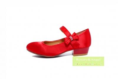 e72e627c39 Lányka alkalmi cipő YA2600-4 P