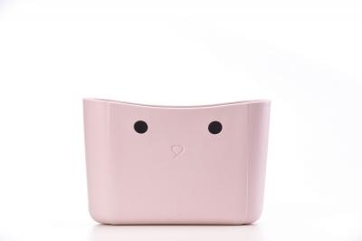 07e06764c508 Lujoy mini táska test T010122
