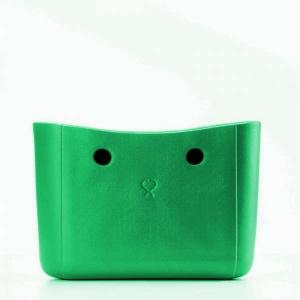 df8030bb6230 Lujoy mini táska test T010125
